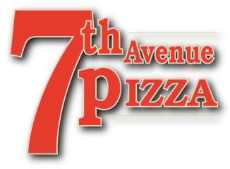 7th Avenue Pizza